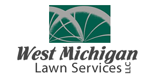 west michigan lawn service
